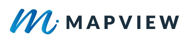 Mapview (formerly Sales Navigator) - Route Planner and Data Map
