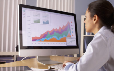 How to Use Your Sales Data to Get Better Results